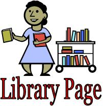 tuition-clipart-LibraryClipArt zps4db85340