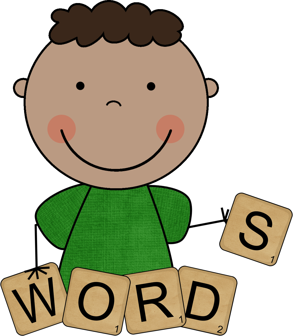 vocabulary-clipart-word-clipart-4i9z55y6T